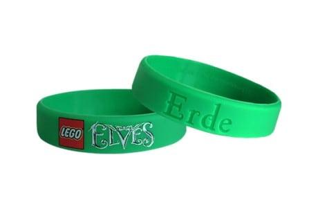 Armband-aus-Silikon-LEGO-460×295