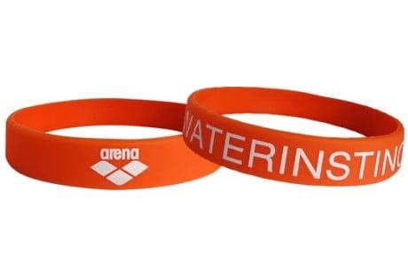 arena-Aufdruck-Logo-Armband-460×295