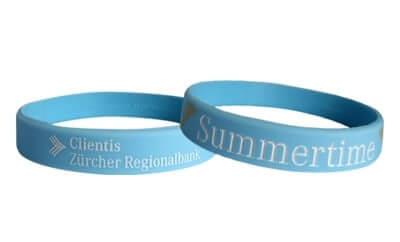 company party bracelets