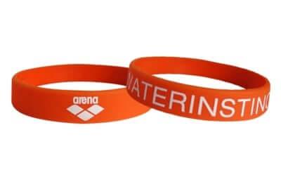 merchandise bracelets