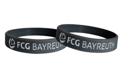 silicone bracelets for teams